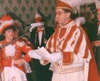 1987 Alwin I. von Tanz und Bilanz
