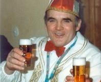 1983 Georg I. vom Schwatten Graben