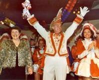 2002 Josef V. von Pauken und Trompeten