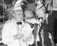 1982 Josef I. von Hit und Hobel