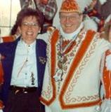 1994 Reinhold I., der Vater vom Theater