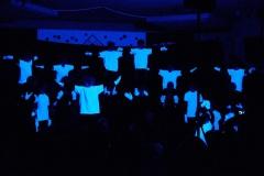 KFV PriPro-021-26.01.2012