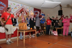 KFV PriPro-086-26.01.2012
