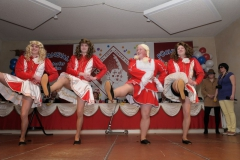 KFV PriPro-104-26.01.2012