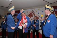KFV PriPro-143-26.01.2012