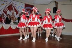 KFV PriPro-191-26.01.2012