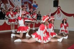 KFV PriPro-195-26.01.2012